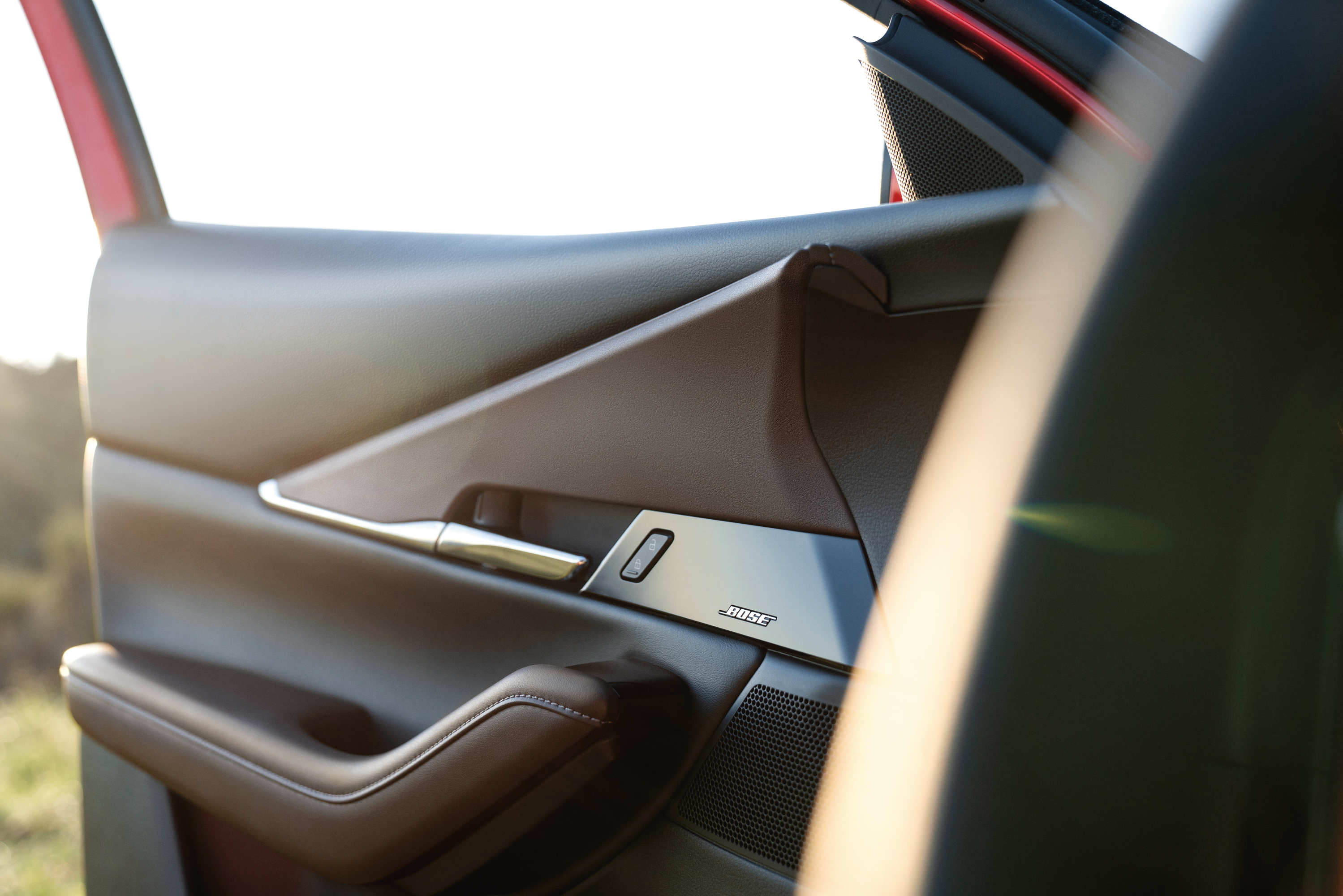2019_CX-30__All-New_Mazda_CX-30_Launch_campaign_Still_Asset_Comfortable_time_for_all_DSA3958_01_R3_png