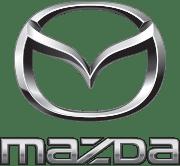 mazda_logos